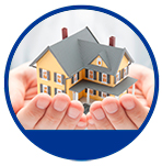 hi! Real Estate. Contracting services: Maintenance and After-sales Services