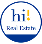 hi Real Estate